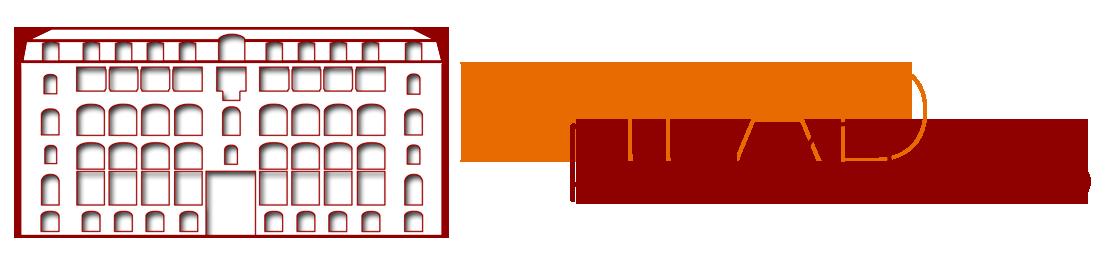 EHPAD Paul Oddo